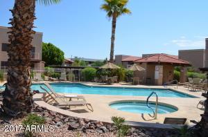 5757 W EUGIE Avenue, 2068, Glendale, AZ 85304