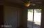 4924 W JOSHUA Boulevard, Chandler, AZ 85226