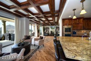 Property for sale at 7175 E Camelback Road Unit: 1202, Scottsdale,  Arizona 85251