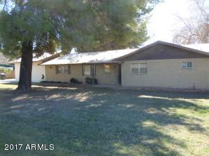 1647 E IVYGLEN Street, Mesa, AZ 85203