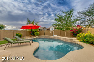 1633 W RED BIRD Road, Phoenix, AZ 85085
