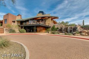 1633 W RED BIRD Road, Phoenix, AZ 85085