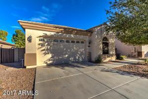 6815 S SAPPHIRE Way, Chandler, AZ 85249