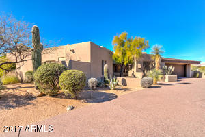 10634 E TAMARISK Way, Scottsdale, AZ 85262