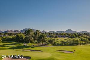 4303 E CACTUS Road, 446b, Phoenix, AZ 85032