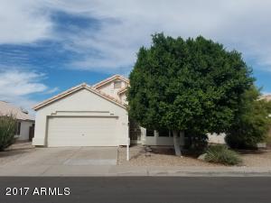 210 W MANOR Street, Chandler, AZ 85225