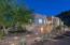 9455 E JASMINE Circle, Mesa, AZ 85207