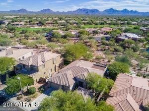22847 N 53RD Street E, Phoenix, AZ 85054