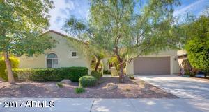 20388 N 263RD Drive, Buckeye, AZ 85396