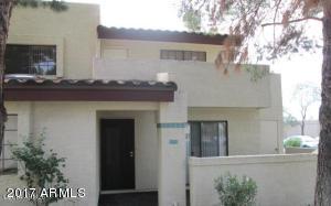 2020 W UNION HILLS Drive, 122, Phoenix, AZ 85027