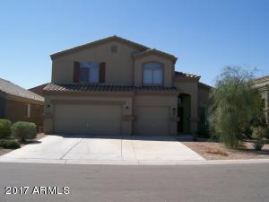 42795 W IRENE Road, Maricopa, AZ 85138