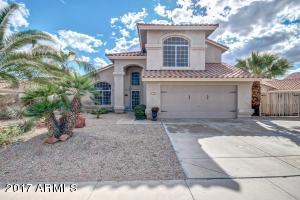 7427 W WILLIAMS Drive, Glendale, AZ 85310