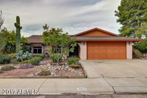 5810 W SAINT JOHN Road, Glendale, AZ 85308