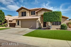 20379 N 55TH Drive, Glendale, AZ 85308