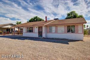 579 E MONTEBELLO Avenue, Apache Junction, AZ 85119
