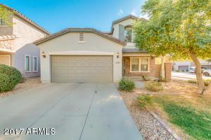5813 W BETH Drive, Laveen, AZ 85339