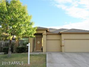 3537 W DANCER Lane, Queen Creek, AZ 85142