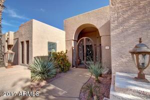 14603 N FOUNTAIN HILLS Boulevard, Fountain Hills, AZ 85268