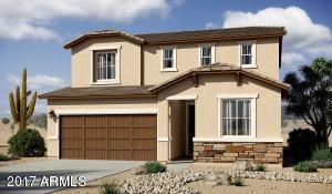 934 E DAVIS Lane, Avondale, AZ 85323