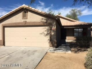 15044 W KINGS Drive Phoenix Home Listings - RE/MAX Professionals Real Estate