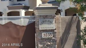 3235 E CAMELBACK Road, 119, Phoenix, AZ 85018