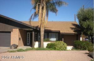 1006 W DRAGOON Avenue, Mesa, AZ 85210