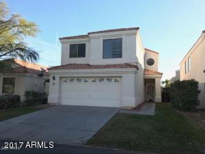 250 W JUNIPER Avenue, 44, Gilbert, AZ 85233
