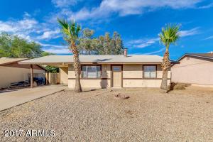 124 W 17TH Avenue, Apache Junction, AZ 85120