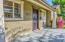1412 E YALE Street, Phoenix, AZ 85006
