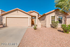 4438 W APOLLO Road, Laveen, AZ 85339