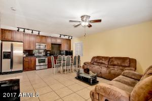 Move-In-Ready Condo – Fully Furnished - For Sale in Phoenix, Arizona!