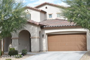 16770 W ADAMS Street, Goodyear, AZ 85338