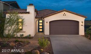 21965 N 97TH Glen, Peoria, AZ 85383