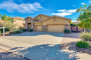 11423 E Spaulding Avenue, Mesa, AZ 85212