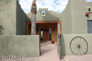 132 E RIDGECREST Road, Phoenix, AZ 85086