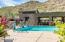 36600 N CAVE CREEK Road, B8, Cave Creek, AZ 85331
