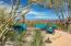 36600 N CAVE CREEK Road, B8, Cave Creek, AZ 85331