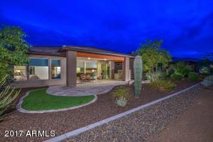 13194 W Lone Tree Trail, Peoria, AZ 85383