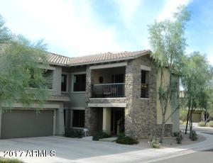 21320 N 56TH Street, 2086, Phoenix, AZ 85054
