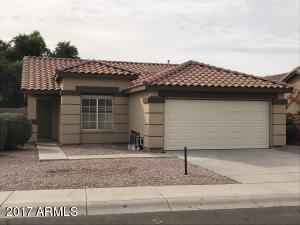 2297 E FLINTLOCK Place, Chandler, AZ 85286