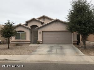 1102 E ELM Road, San Tan Valley, AZ 85140