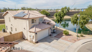 7947 W KIMBERLY Way, Glendale, AZ 85308