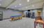 5604 S CLAMBAKE BAY Court, E, Tempe, AZ 85283