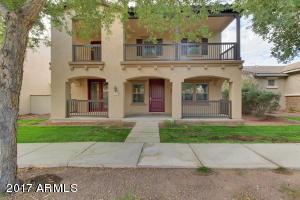 2936 N POINT RIDGE Road, Buckeye, AZ 85396