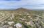 7975 E Las Piedras Way, Scottsdale, AZ 85266
