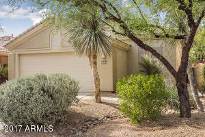 31214 N 44th Street, Cave Creek, AZ 85331