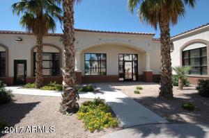 428 S GILBERT Road, 109, Gilbert, AZ 85296