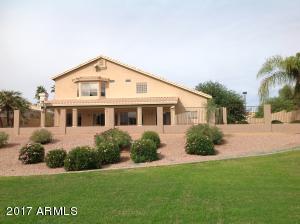 6083 W KENT Drive, Chandler, AZ 85226