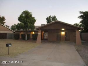 3026 W MICHELLE Drive, Phoenix, AZ 85053