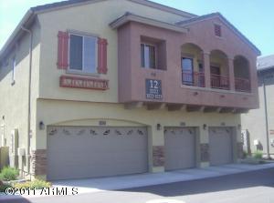 2725 E Mine Creek Road, 1022, Phoenix, AZ 85024